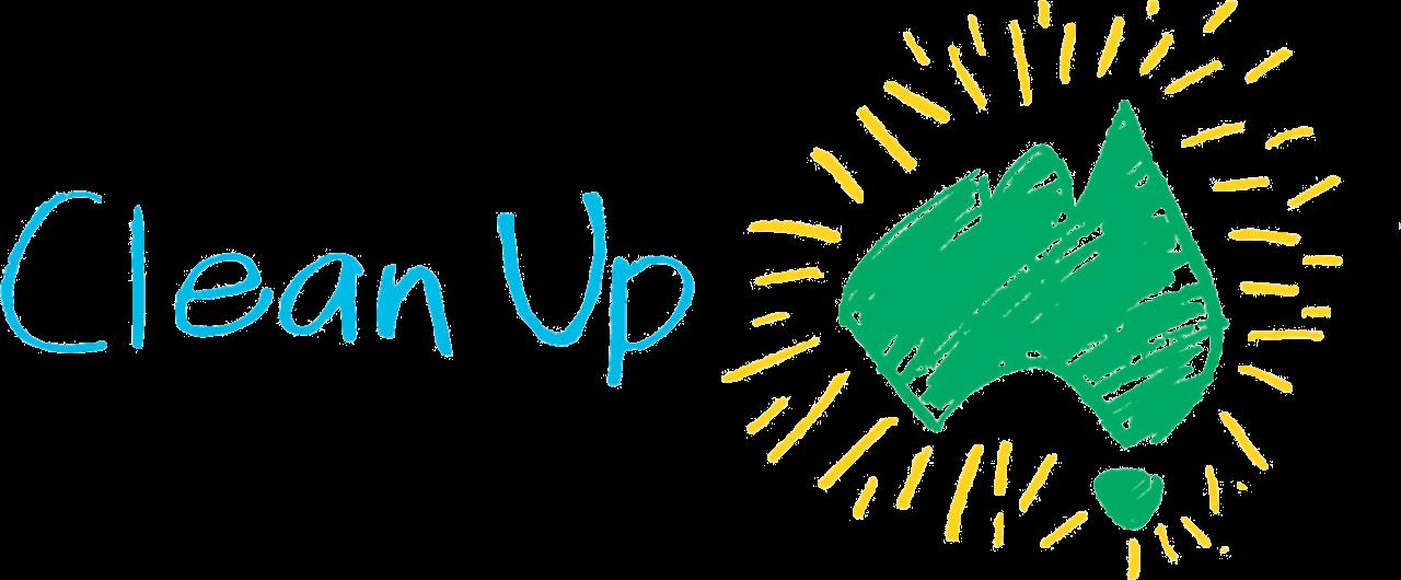 Clean Up Australia Day - Beecroft Public School